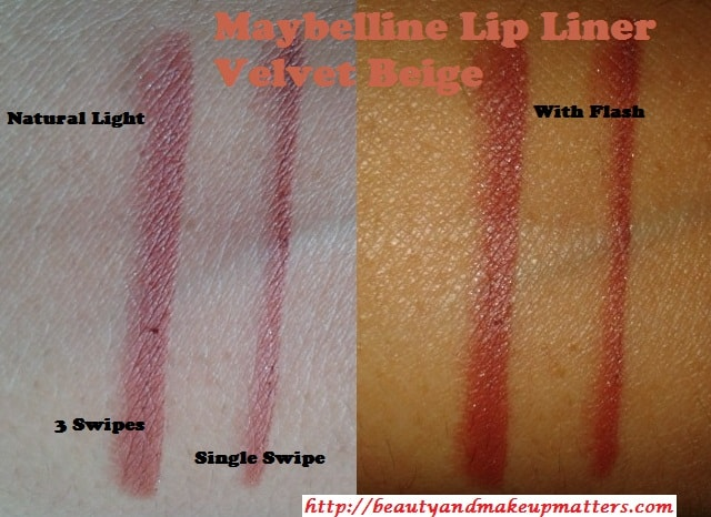 Maybelline-Color-Sensational-Lip-Liner-Velvet-Beige-Swatch