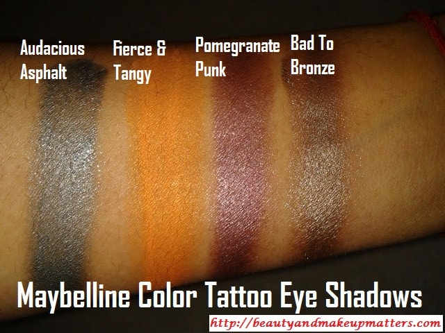 Maybelline-Color-Tattoo-Eye-Shadow-Swatches