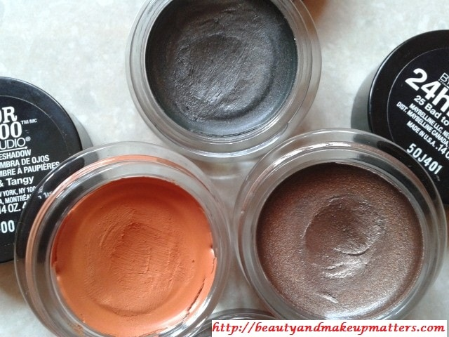 Maybelline-Color-Tattoo-EyeShadow-AudaciousAsphalt-Fierce&Tangy-BadToBronze