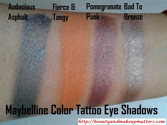 Maybelline-Color-Tattoo-EyeShadow-Swatches