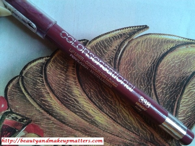 Maybelline-ColorSensational-Lip-Liner-Midnight-Plum-Review