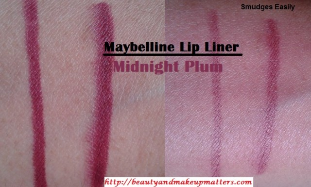 Maybelline-ColorSensational-Lip-Liner-Midnight-Plum-Swatch