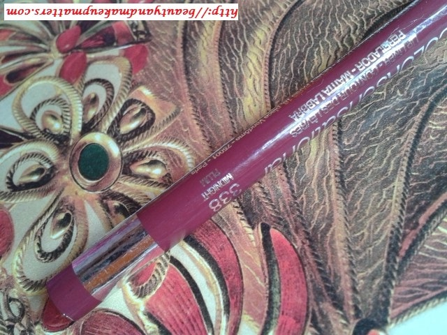 Maybelline-ColorSensational-Lip-Liner-Midnight-Plum
