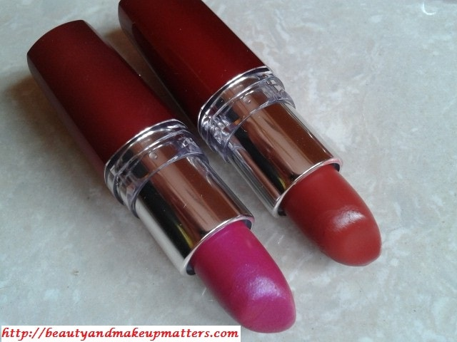 Maybelline-ColorSensational-Moisture-Extreme-Lipstick-Cranberry-and-IcedOrchid