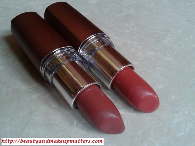 Maybelline-ColorSensational-Moisture-Extreme-Lipstick-Dusky-Mauve-and-Buff