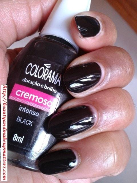 Maybelline-Coloroma-Nail-Enamel-Black-NOTD