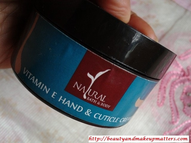 Natural-Bath&Body-VitaminE-Hand-and-Cuticle-Cream-Finished