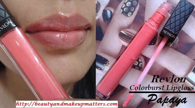 Revlon-Colorburst-LipGloss-Papaya-020-Look