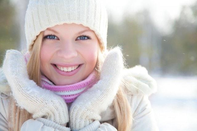SkinCareTips-Make-Your-Skin-Winter-Proof