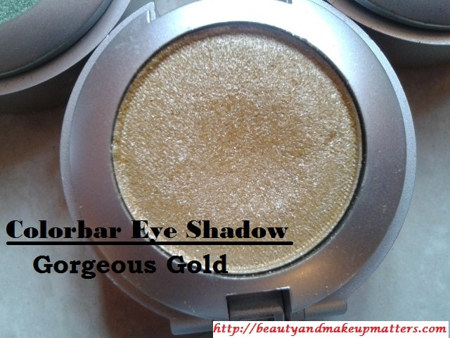Swatch-Colorbar-Single-EyeShadow-GorgeousGold