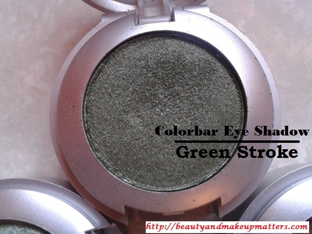 Swatch-Colorbar-Single-EyeShadow-GreenStroke