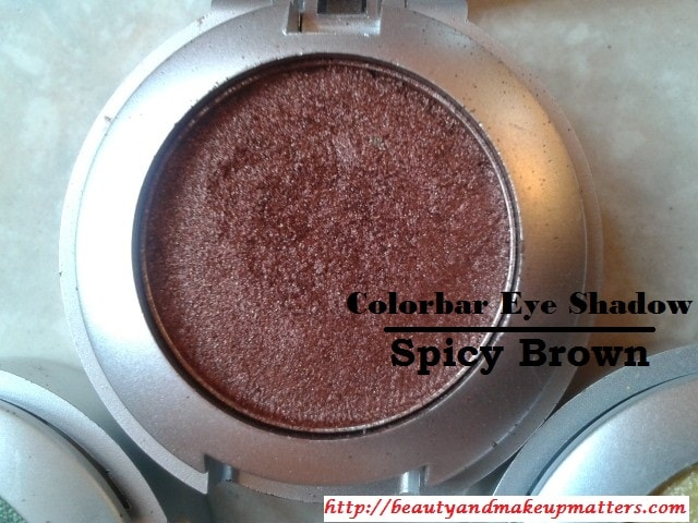 Swatch-Colorbar-Single-EyeShadow-SpicyBrown