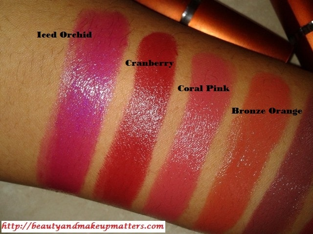 Swatches-Maybelline-ColorSensational-Moisture-Extreme-Lipsticks
