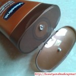 Vaseline-Total-Moisture-Cocoa-Glow-Body-Lotion