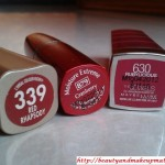 Wearable-RedLipsticks-From-L'Oreal-and-Maybelline