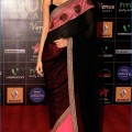 Anushka Sharma-At-2013Renault-Star-Guild-Awards
