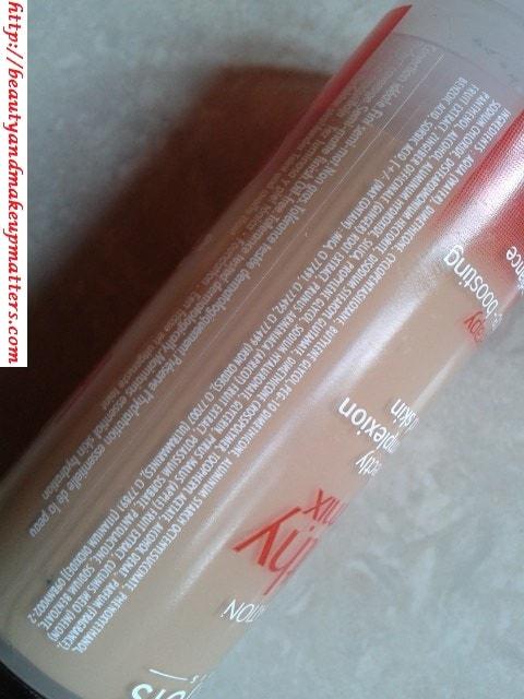 Bourjois-Foundation-Healthy-Mix-Ingredients