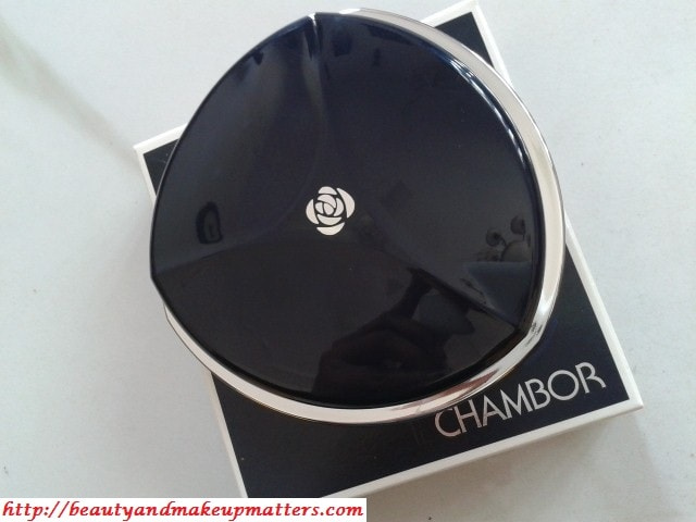 Chambor-Silver-Shadow-Compact-RR5