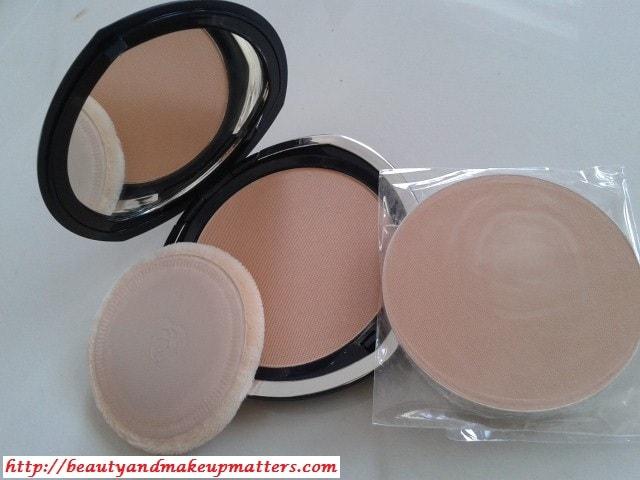 Chambor-SilverShadow-Compact-Refill