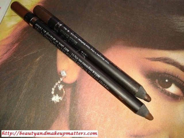 Compare-Faces-Matte-And-Metal-Brown-EyePencil