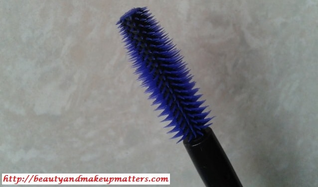 Cover-Girl-Lash-Blast-Fusion-Very-Black-Mascara-Wand-2