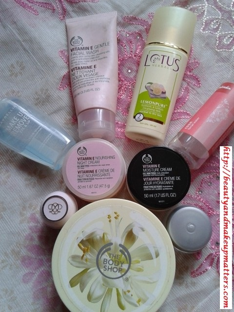 Dry-skin-SkinCare-Routine-In-Winters