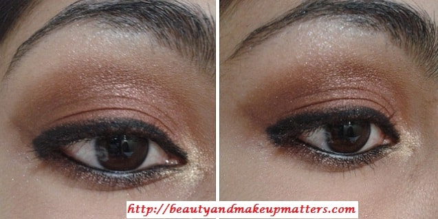 Eye-Makeup-Look-for-Copper-Brown-Eyes