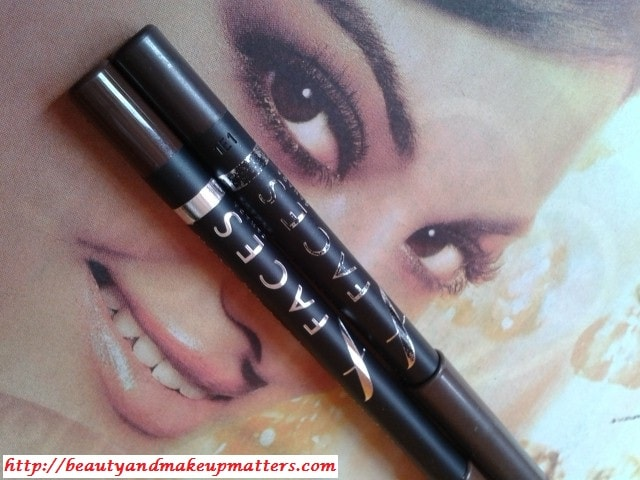 Faces-Long-Wear-Brown-Eye-Pencil-Comparison