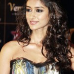 Illeana-DCruz-At-2013-Renaut-Star-Guild-Awards