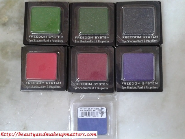 Inglot-Freedom-System-Eye-Shadow-Colored