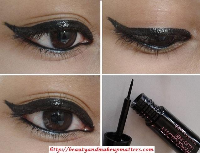 Maybelline-Hyper-Glossy-Liquid-Eye-Liner-Black-EOTD