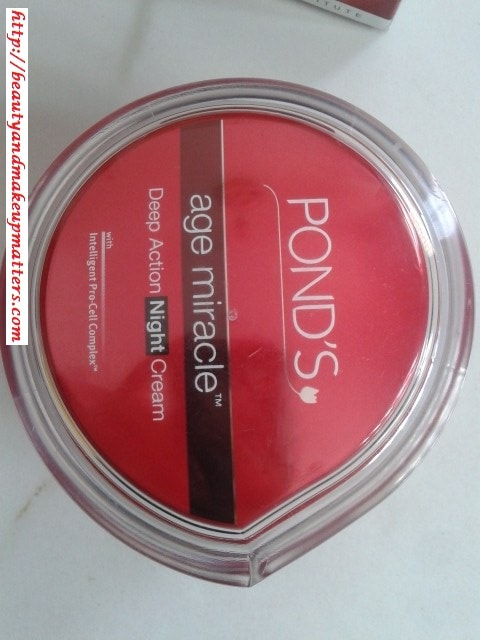 Ponds-Age-Miracle-Deep-Action-Night-Cream