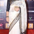 Sakshi-Talwar-at-2013Renault-Star-Guild-Awards