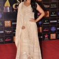 Sonakshi-Sinha-At-2013-Renault-Star-Guild-Awards