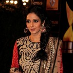 SriDevi-At-2013-Renault-Star-Guild-Awards