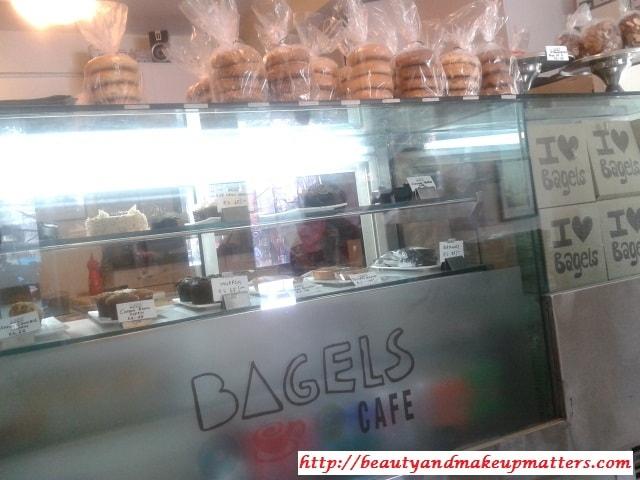 The-Bagels-Cafe-At-Hauz-Khas-Village