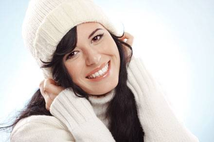 Tips-To-Protect-Hair-In-Winters-CoverUp