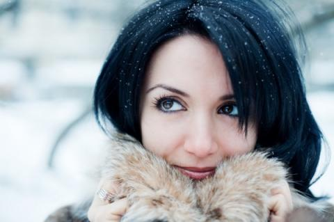 Tips-To-Protect-Hair-In-Winters