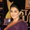 Vidya-Balan-At-2013Renault-Star-Guild-Awards