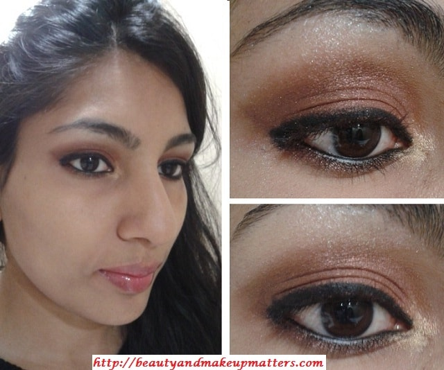 What-I-Am-Wearing-Today-Copper-Brown-Eye-Makeup-Look