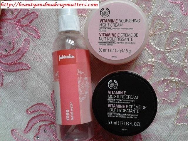 Winter-Skin-Care-Regime-Dry-Skin-Facial-Care