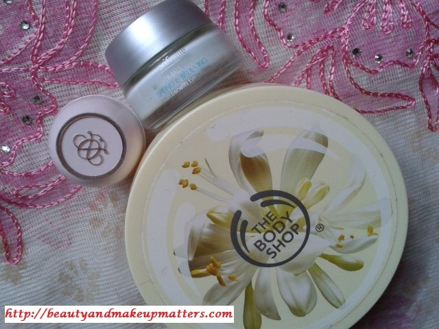 Winter-Skin-Care-Regime-Eye-Lips-Hand-Care-Dry-Skin