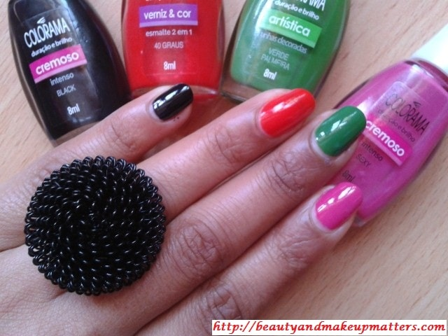 4-Maybelline-Coloroma-Nail-Paints-NOTD