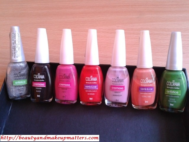 7-Maybelline-Coloroma-Nail-Paints