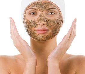 Add-Life-To-Your-Skin-With-Green-Tea-Scrub.jpg