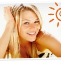 BeatTheHeat-Summer-skincare-tips