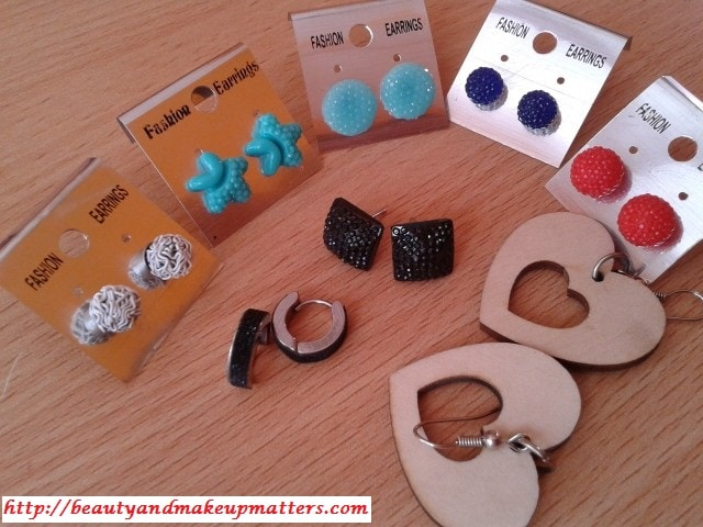 Earrings-From-INA-Market