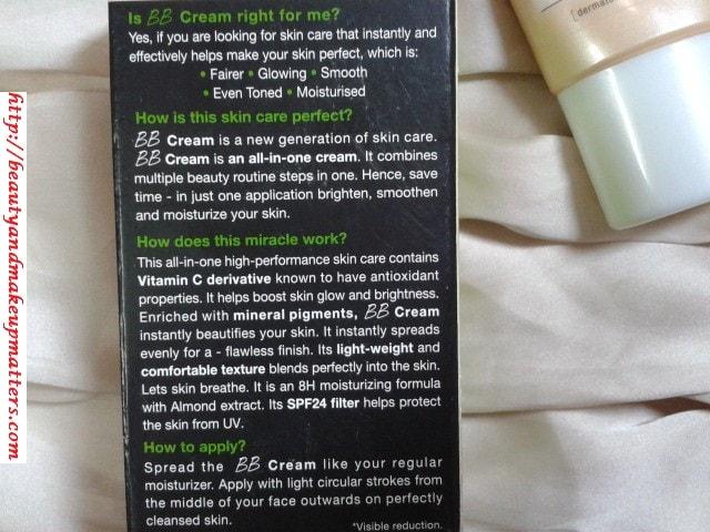 Garnier-BB-Cream-Miracle-Skin-Perfector-Features