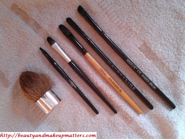How-To-Clean-Makeup-Brushes-Cleaned-Brushes