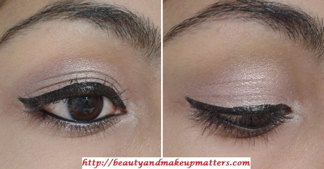 Inglot-Freedom-System-Eye-Shadow-402-Pearl-EOTD